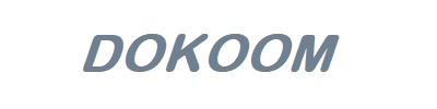 Dokoom - Les réponses à vos questions